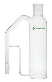 Liquid-Liquid Continuous Extractor