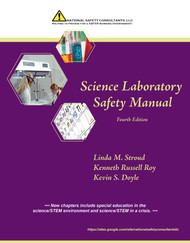 A picture of the book's front cover.