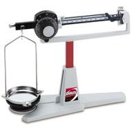 Ohaus Dial-O-Gram® Overhead Mechanical Balance