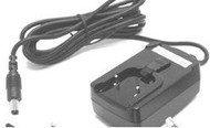 Photograph of Universal AC Power Adapter for Ohaus Balances.
