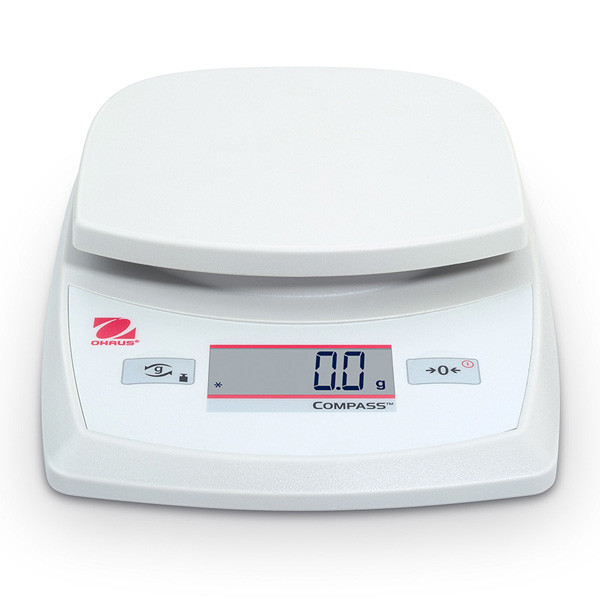 Ohaus replacement In-Use-Cover SP 3 Set