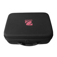 Ohaus 30269021 Carrying Case for Scout® Balances
