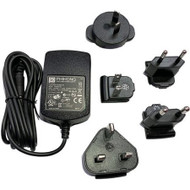 Universal AC Power Adapter for Ohaus Compass™ CR and Newer Model NavigatorBalances