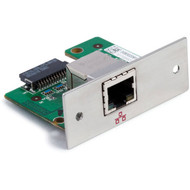 Ethernet Kit for Ohaus Explorer Balances