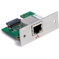 Photograph of Ethernet Kit for Ohaus Explorer Balances.