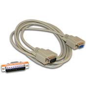 Photograph of Cable, ST103-AV, DV, EX, MB, PA TxxP.