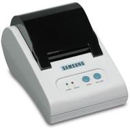 Ohaus STP-103 Thermal Printer