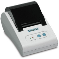 Photograph of an Ohaus STP-103 Thermal Printer.