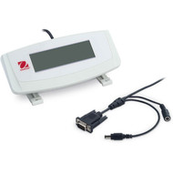Ohaus AD7-RS Auxiliary Display for Ohaus Balances