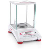 Ohaus Pioneer® Semi-Micro Balances