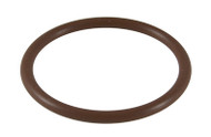 A photograph of a mw-100-08 replacement o-rings, viton, minum-ware®, 144/pkg.