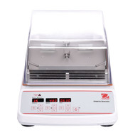 Ohaus Incubating Light Duty Microplate Shaker