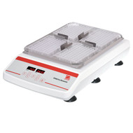 Ohaus Digital Light Duty Microplate Shaker