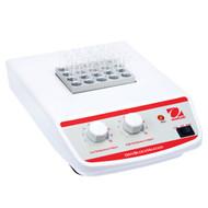 Ohaus Analog 1 Block Dry Block Heater