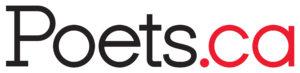 poets-logo-medium-300x73.jpg