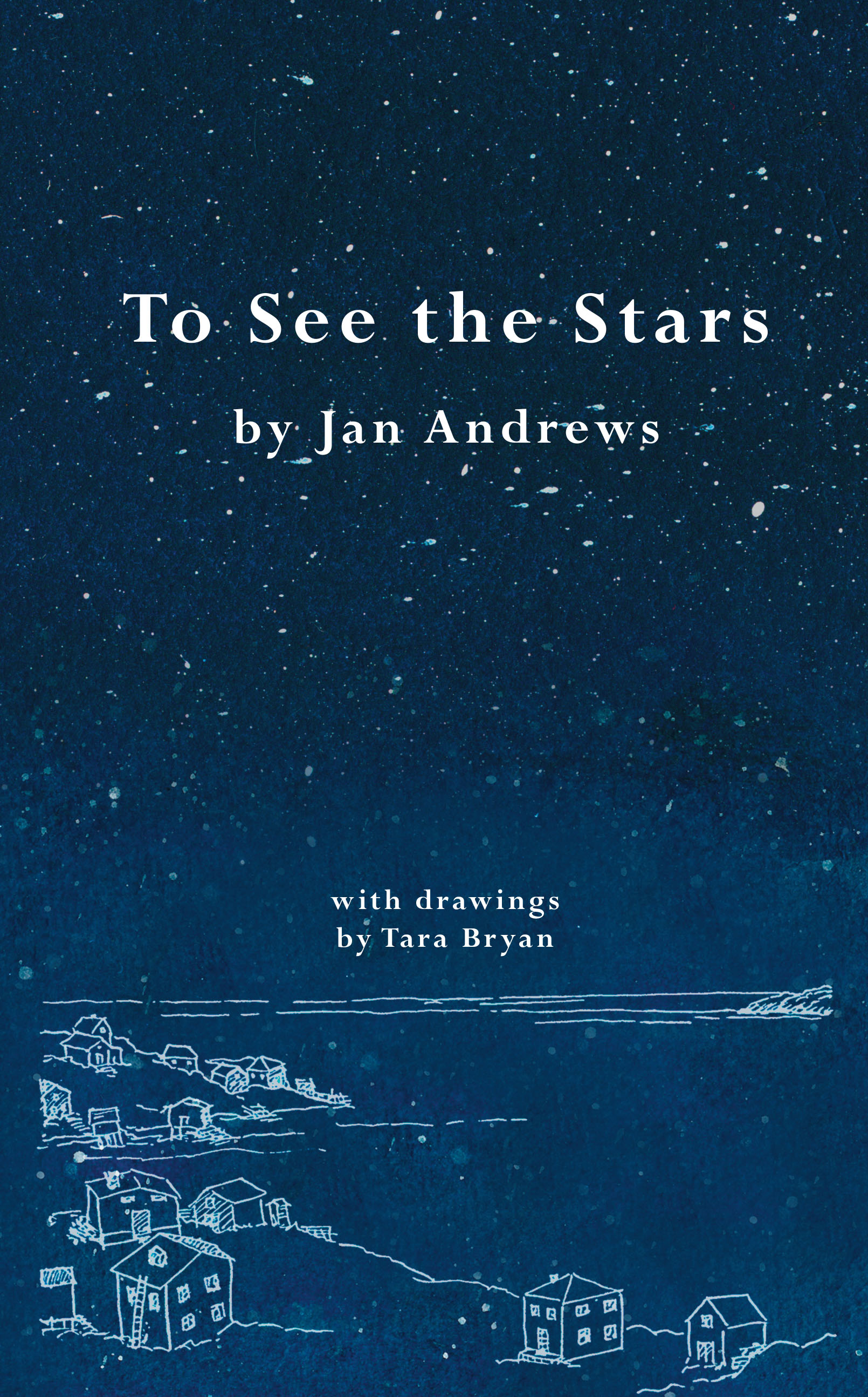 to-see-the-stars-front-cover.jpg