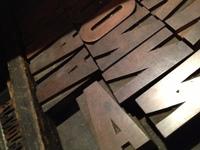 wood-type-2.jpg
