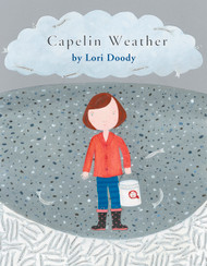 Capelin Weather