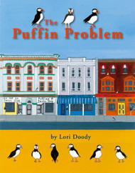 Puffin Problem, The