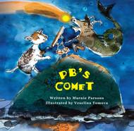 PB's Comet