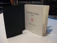 God Help Thee: A Manifesto