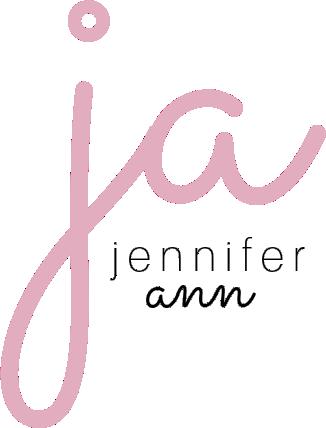 JenniferAnn