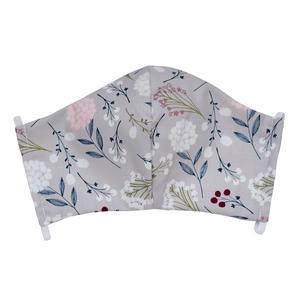 Mask - Stylish Masks with Filter Pocket – Madison collection