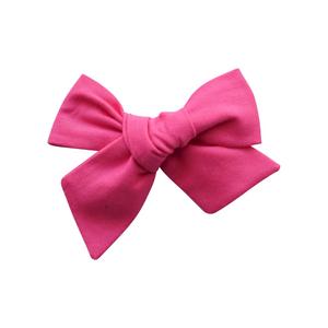 Small Pinwheel - pink