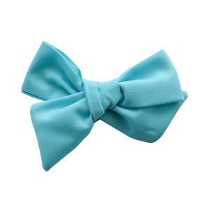 Small Pinwheel - turquoise