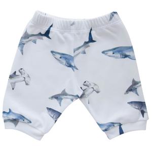 Shorts - sharks