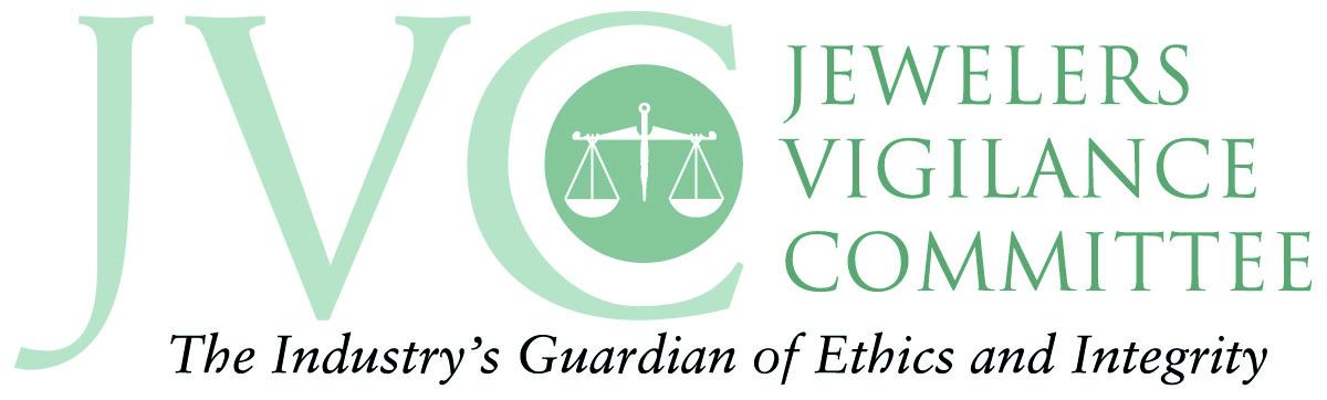 business-remake-official-jvc-logo.jpg