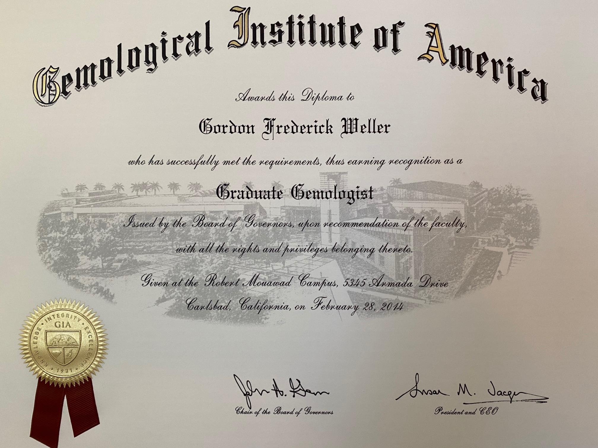 gia-diploma-gg.jpg