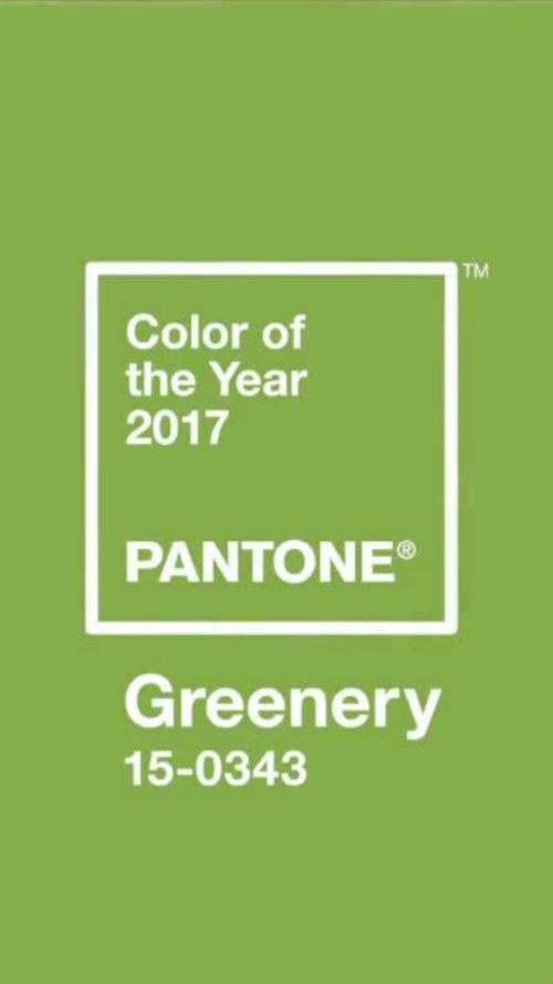 pentonegreenery1.png