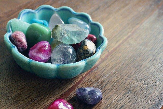 Luxury Gemstones for Jewelry