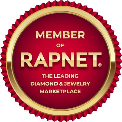 business-remake-logo-for-rapaport-small.jpg