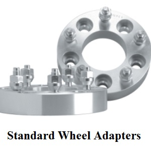 adapter5to5standardhomepage.jpg