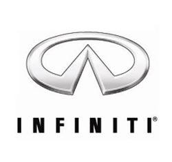 infinitylogo.jpg