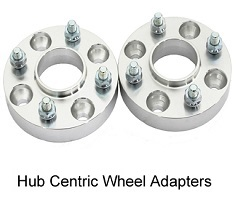 lm-hub-centric.jpg