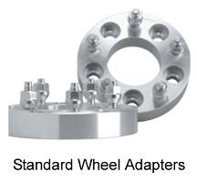 lm-standard-wheel-adapters.jpg