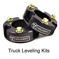 lm-truck-leveling-kits.jpg
