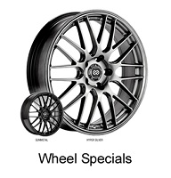 lm-wheel-specials.jpg