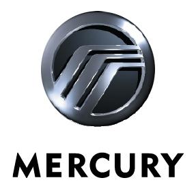 mercury-logo.jpg