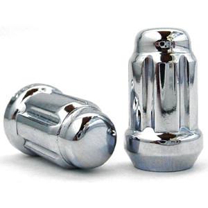 Lug Nut LML916CS