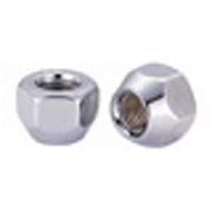 Lug Nut LML12150OE