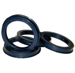 Hub Ring