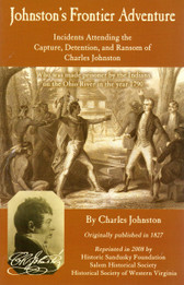 Johnston's Frontier Adventure*