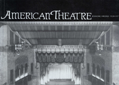 American Theatre - Roanoke Virginia 1928-1973