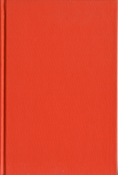 Roanoke 1740-1982 - Hard Cover