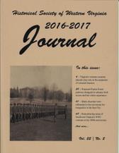 2016-2017 Journal