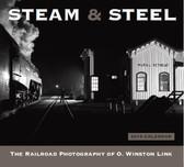 2019 Steam & Steel calendar